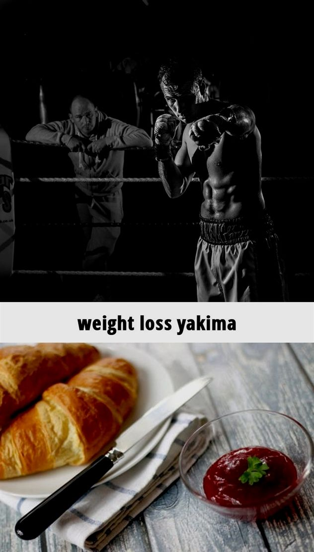 weight loss yakima_895_20190209121943_55 best hypnosis apps