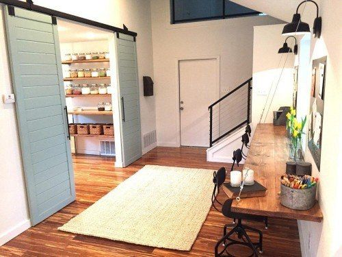 466 Best Fixer Upper/Magnolia Homes Images On Pinterest | Magnolia Farms,  Chip And Joanna Gaines And Magnolia Homes
