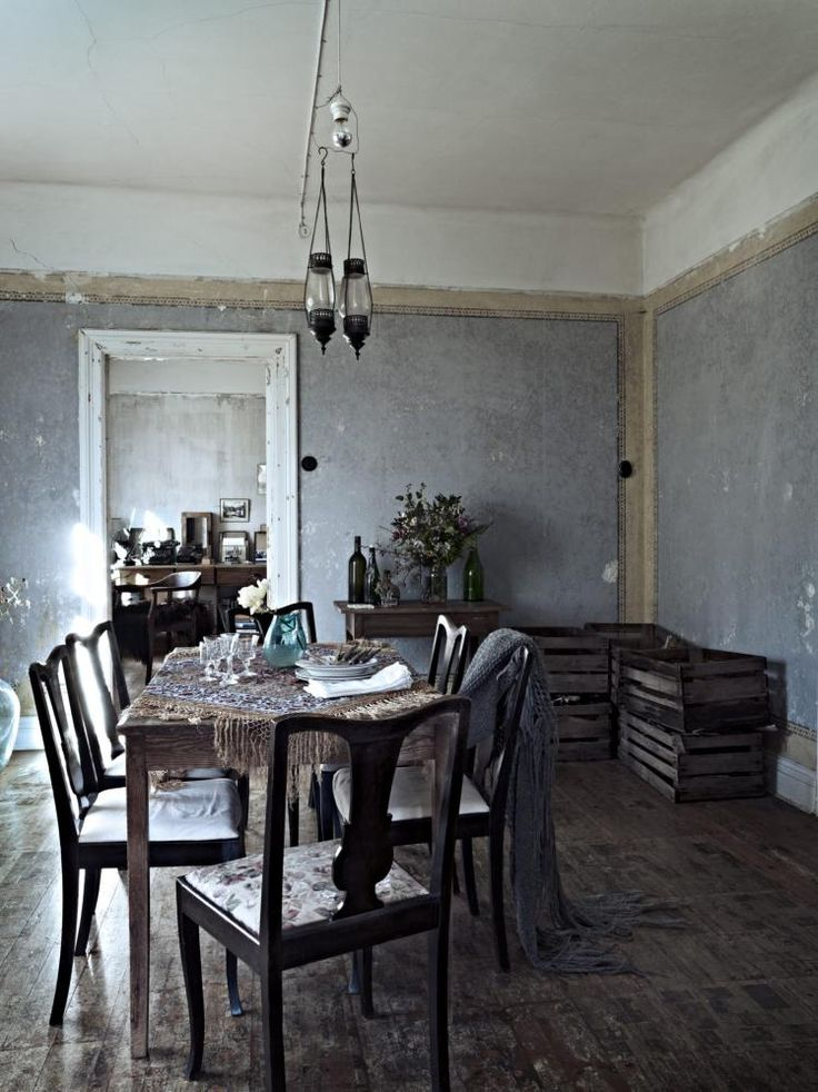 Pinebrook Coffee Table 1000 idées sur le thème Tables De Bout Patinée sur Pinterest ...