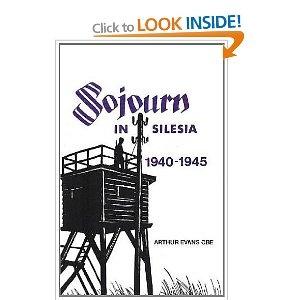 Paperback version £12.99