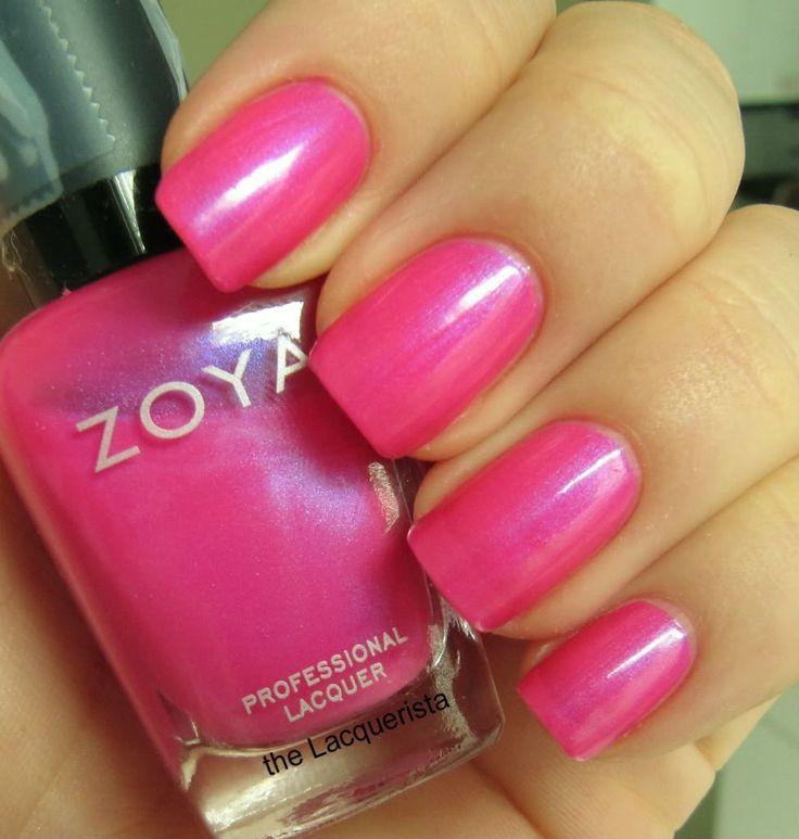 the Lacquerista: 24 Zoya's swatches to help decide with the promo orders Lola