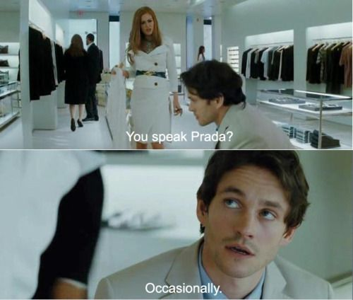 Confessions of a Shopaholic!!! LOVE THIS MOVIE! =)