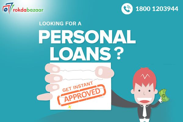 Get Instant Loan Approval At Lowest Interest Rates Personal Loans Personal Loans Online Instant Loans