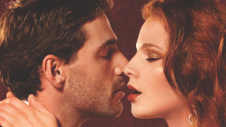 Did you know today is National Kissing Day? After Valentine's Day, it's probably one of the most romantic holidays of the year, and we're here to help you celebrate. Just find the kiss you like best, and we'll provide the perfect read! Passionate Kisses Dominate Me Pregnant by the Billionaire Tempting Kate Otherworldly Kisses Bewitching […]