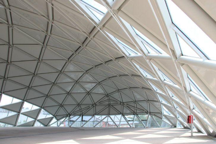 CET-Building-ONL-11.jpg 728×485 pixels