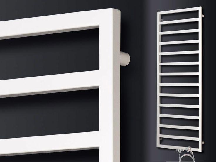 die besten 25 badheizk rper elektrisch ideen auf pinterest handtuchhalter badheizk rper. Black Bedroom Furniture Sets. Home Design Ideas