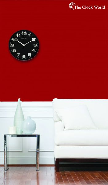 261 best Wall Clocks images on Pinterest Wall clocks To sell