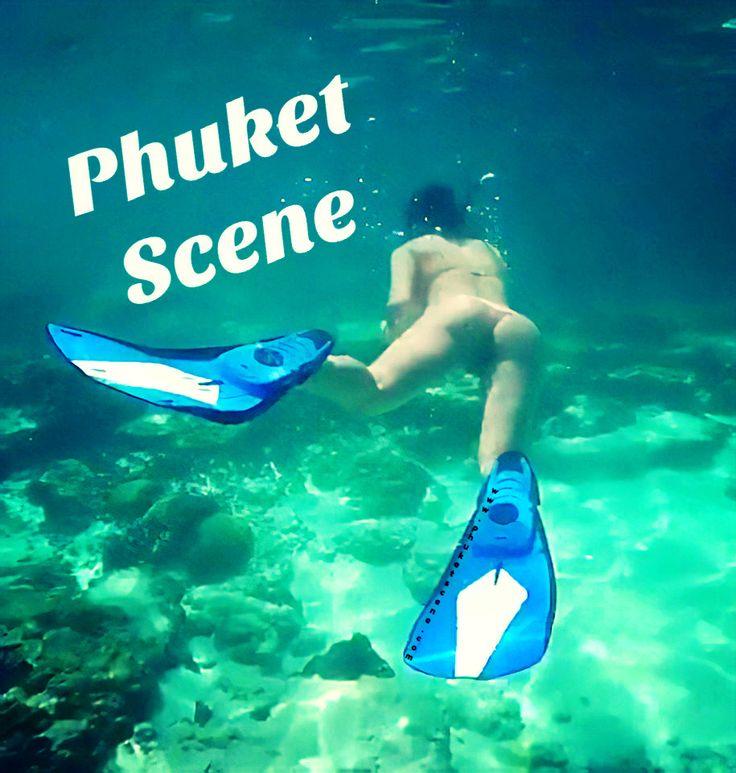 """Phuket Scene (@phuketscene): """"Snorkeling in Phuket could be your sea adventure on your holiday in Thailand. For more info, find…""""  #phuket #phuketscene #karonbeach #phuketbeaches #snorkerling #thailandia #phuketinstagram #snorkerlingphuket  #phuketboattours  #karonbeachswimming #beachesinphuket #phuketbeach #phuketlife #phuketholiday #whattodoinphuket #phuketbooking #phuketrooms #phuketresorts  #phuketvacation #phuketfamilyactivities #funinphuket #phuketseaadventure #watersportsinphuket"""
