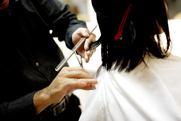Sai comunicare con il tuo hair stylist? Un taglio di capelli perfetto è un gioco di squadra.