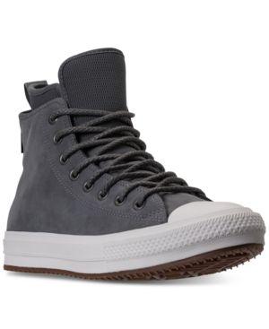 Casual sneakers, Converse men