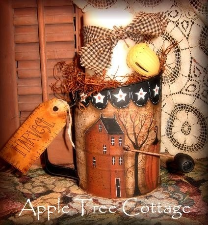 Top 25 ideas about sifters on pinterest french signs and happy fall yall - Painting tool avis ...