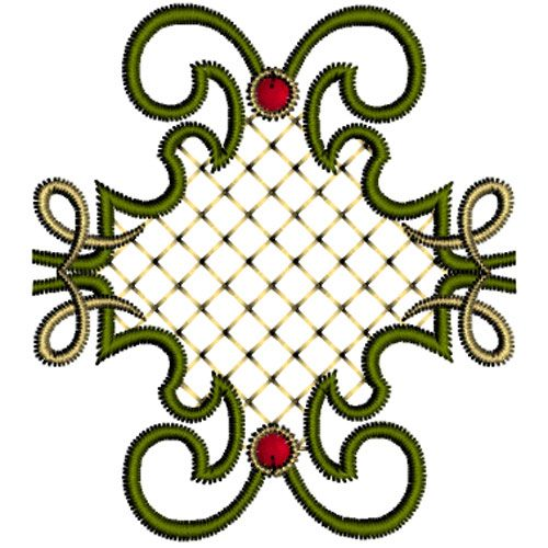 75 Best Graceful Embroidery Freebies Images On Pinterest | Embroidery Designs Embroidery ...