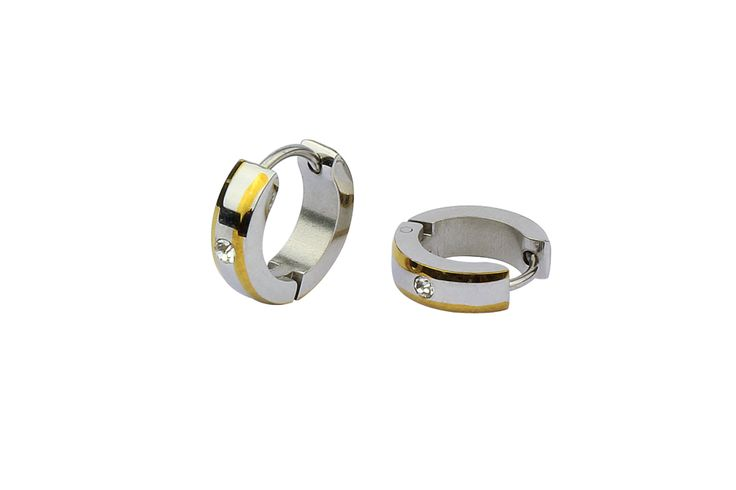wholesale stainless steel jewelry for women