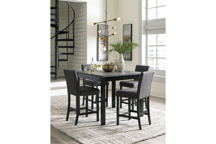 30++ Newton counter height dining table Best