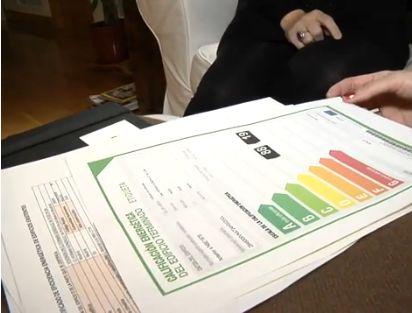 ¿En cuánto tiempo tendré mi Certificado Energético terminado? En Certicalia siempre contestamos que entre 3 o 5 días después de la solicitud. http://www.certicalia.com/blog/cuanto-tiempo-lleva-obtener-el-certificado-energetico-los-plazos-en-la-certificacion-energetica/