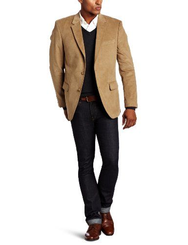 12 best Corduroy Sport Coat images on Pinterest | Blazers ...