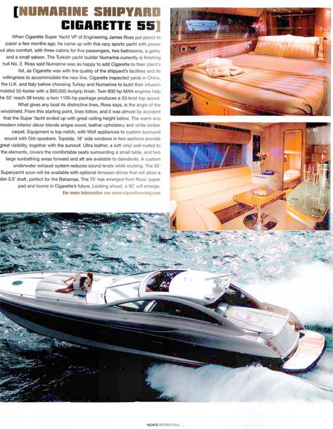 Racing speed Boats for sale, Online boat shopping
