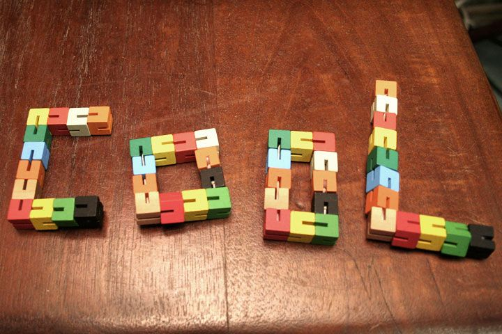 Awesome Adhd Toys : Best images about fidgets on pinterest autism wraps