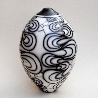 terry hagiwara ceramics | Meer dan 1000 ideeën over Zebra Nagel Kunst op Pinterest ...