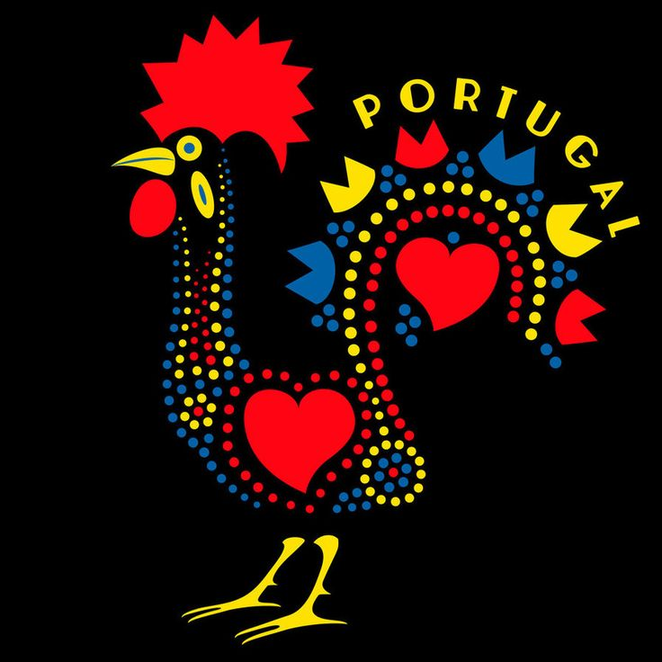 13 Best Silly Portuguese Rooster Stuff Images On Pinterest