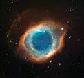 This colour-composite image of the Helix Nebula (NGC 7293) was created from images obtained using the Wide Field Imager (WFI), an astronomic...