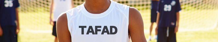El TAFAD es un Ciclo formativo de Grado Superior que permite la obtención del Título Técnico en Animación de Actividades Físicas y Deportivas. Asimismo...
