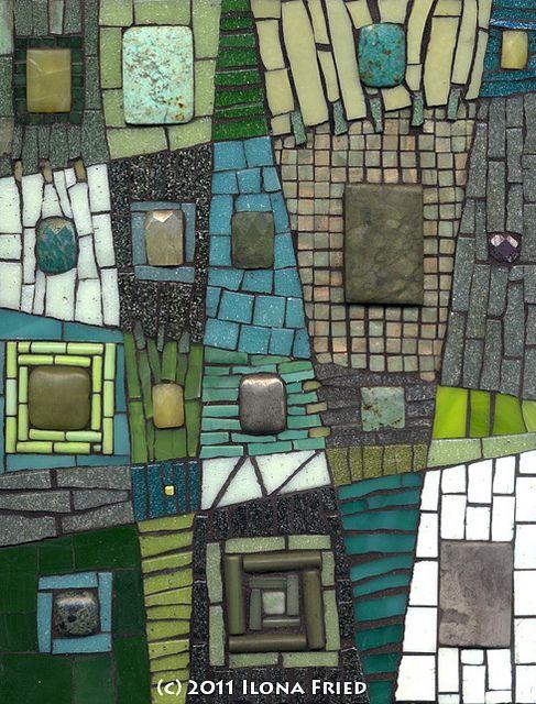 mosaicos                                                                                                                                                      Más