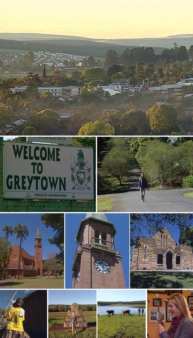 Greytown, KZN