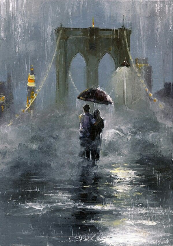 87 best images about victor bauer on pinterest fineart for Soho oviedo