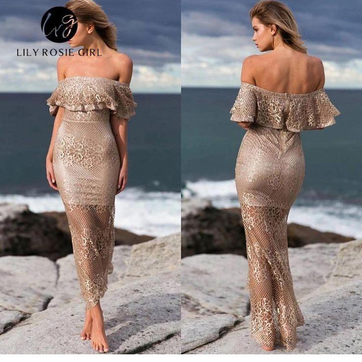 Kargo ücretsiz  Ürün kodu:211 Fiyat :129 tl  Renk :bej Beden:xs-s-m-l HAVALE-EFT  BİLGİ VE SİPARİŞ İÇİN İLETİŞİM WHATSAPP. : 0533 318 67 32 #gelin#düğün#abiye#ayakkabı#reklam#marmaris#antalya#tatil#elbise#bodrum#davet#bukombin#cotondress#bayildimmm#gözlük# http://turkrazzi.com/ipost/1521389850752882501/?code=BUdEAIzApdF