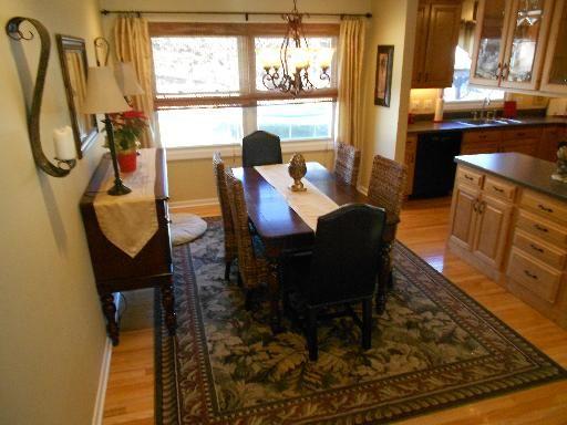 11 best images about split level renovations on pinterest. Black Bedroom Furniture Sets. Home Design Ideas