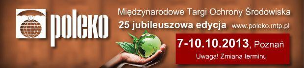 http://energia-pl.pl/targi/targi-targi/poleko-ekologia-w-parze-z-ekonomia?fb_source=pubv1