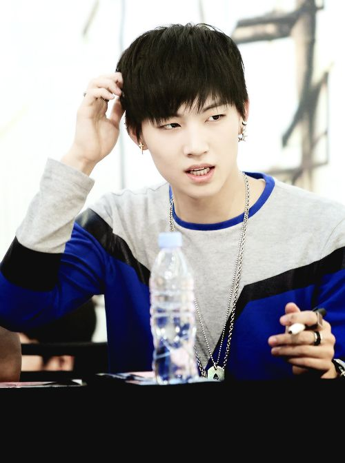 photo hot-JB-got7-37613094-500-672_zps0e34956c.png | Got7 ...