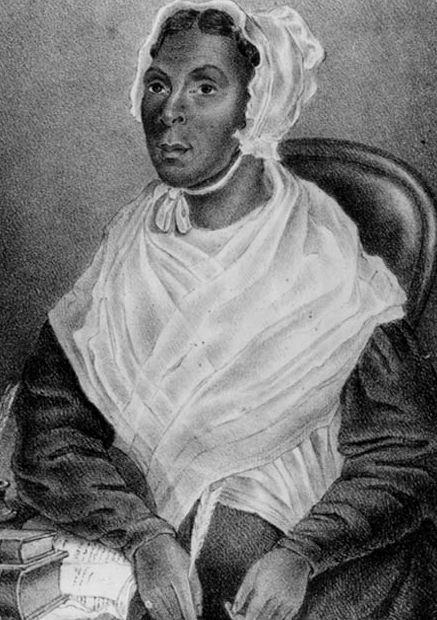 Atlanta Speed Dating African-american Women Inventors In History