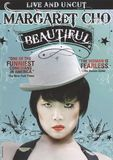 Margaret Cho: Beautiful [DVD] [English] [2009]
