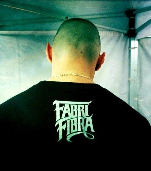 Fabri Fibra