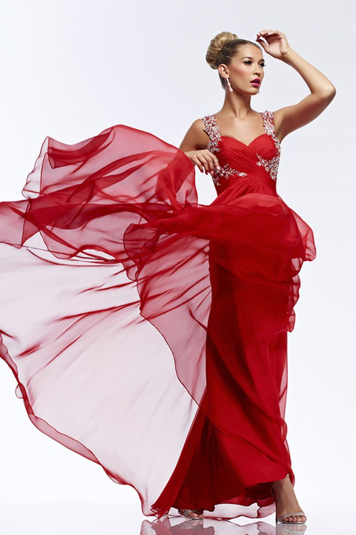 19 best Dress delights images on Pinterest | Evening gowns, Party ...