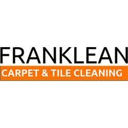 Franklean is Best Carpet & Tile Cleaning company servicing all of Sydney. We provide quality service in grout cleaning, steam cleaning, pressure cleaning, Upholstery Cleaning, Leather Cleaning & Conditioning.