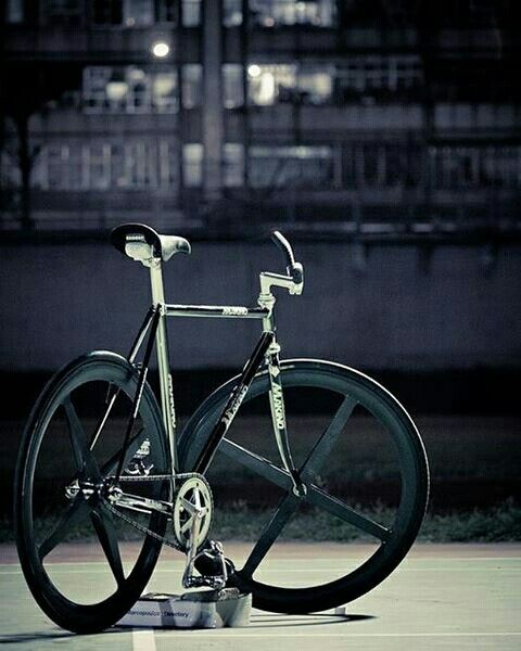 """16477 Best Images About The """"BIKE"""" Life On Pinterest"""