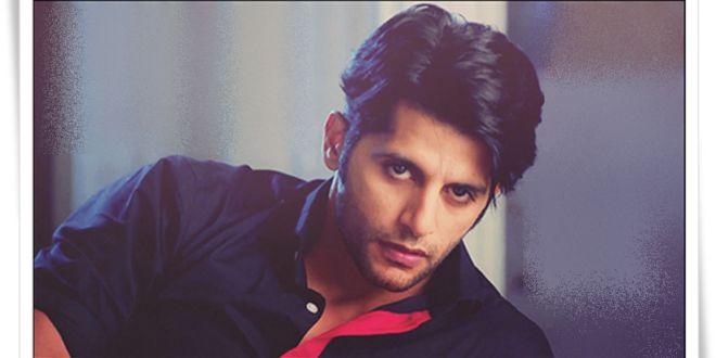 "Shocked!Naagin 2 Actor ""Karanvir Bohra"" meet with an car accident :"