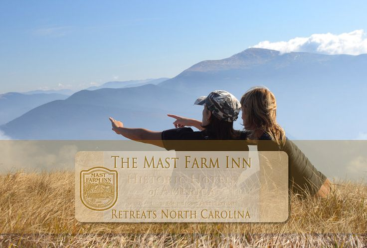 Frequently Asked Questions | http://www.mastfarminn-retreats.com/overview/frequently-asked-questions | Do not let the old-fashioned country-frugal rates fool you, we are talking about very high-quality retreats, in terms of lodging, dining, and services.