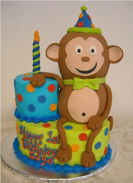 Best My Favorite Birthday Cakes From Kittis Kakes Images On - Favorite birthday cake