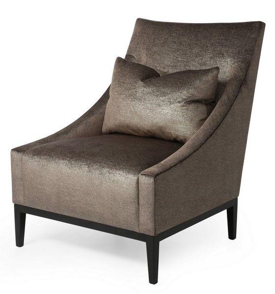 The Sofa & Chair Company Valera