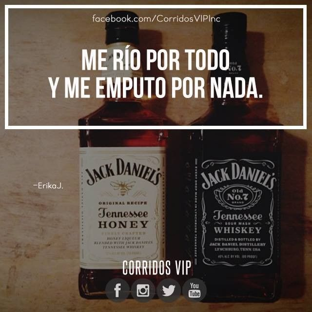 Típico en mi.! ____________________ #teamcorridosvip #corridosvip #quotes #frasesvip