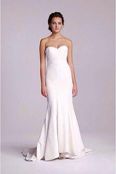 The 25 best amsale wedding dresses ideas on pinterest bright rsultat de recherche dimages pour sophisticated amsale wedding dress junglespirit Image collections