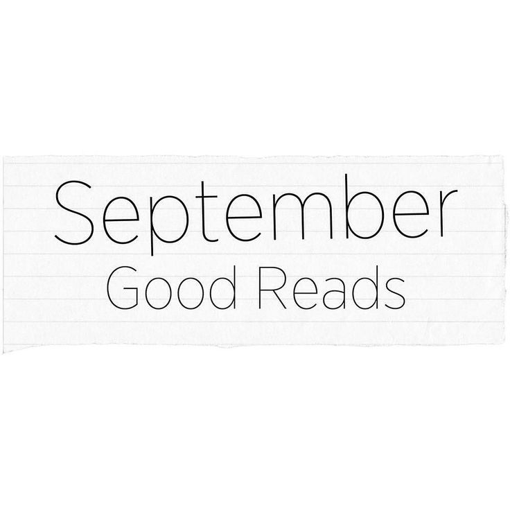 Looking for a good read? Head over to the blog for the best articles from September #fashion #ethicalfashion #sustainablefashion #responsiblefashion