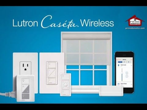 Conoce la familia Caséta Wireless (subtitulado) | Caséta Wireless Meet the Family (subtitled)