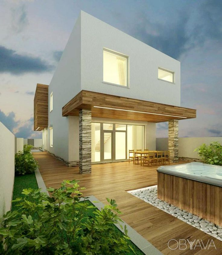 Продам новый 2-х этажный дом, пр.Гагарина, ул.Болгарская, Дніпро - дошка оголошень OBYAVA.ua