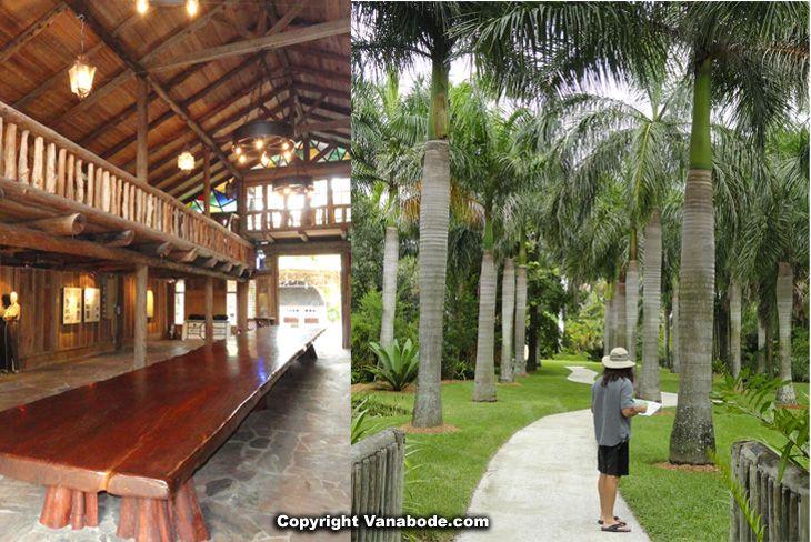 Best 25 vero beach florida ideas on pinterest vero - Mckee botanical gardens vero beach ...