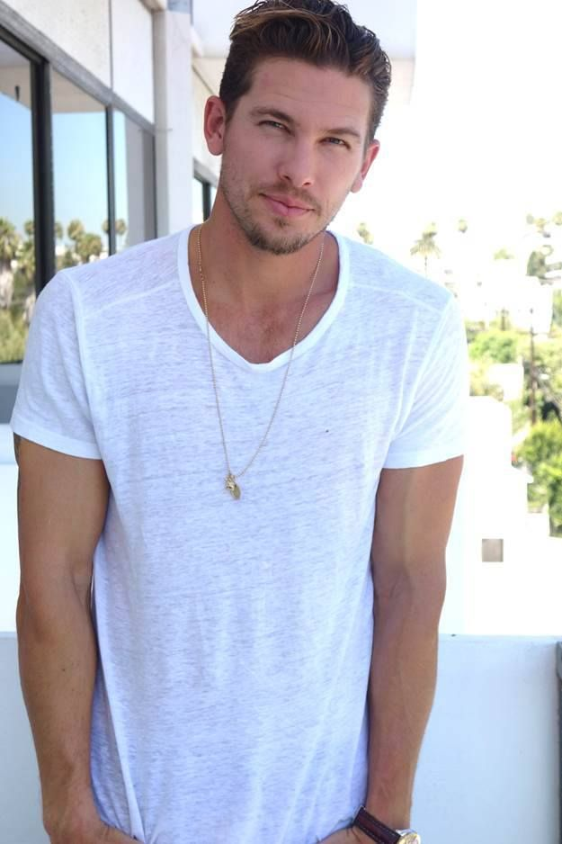 ADAM SENN'S NEW SPANISH DIGITALS